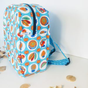 Чанти и ранички